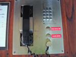 空港電話2