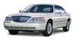ラグジュアリー(4ドア) ダラーレンタカー|カパルアリゾート!マウイの高級コンドミニアム 画像