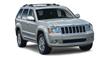 SUV(4WDタイプ)  ダラーレンタカー|カパルアリゾート!マウイの高級コンドミニアム 画像